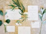 gray-and-white-garden-wedding-inspiration-13