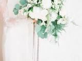 gray-and-white-garden-wedding-inspiration-14