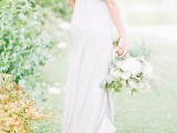 gray-and-white-garden-wedding-inspiration-15