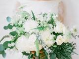 gray-and-white-garden-wedding-inspiration-18