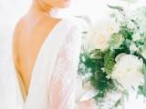 gray-and-white-garden-wedding-inspiration-2