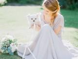 gray-and-white-garden-wedding-inspiration-20