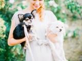 gray-and-white-garden-wedding-inspiration-21