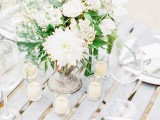 gray-and-white-garden-wedding-inspiration-5