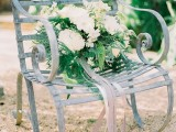 gray-and-white-garden-wedding-inspiration-8