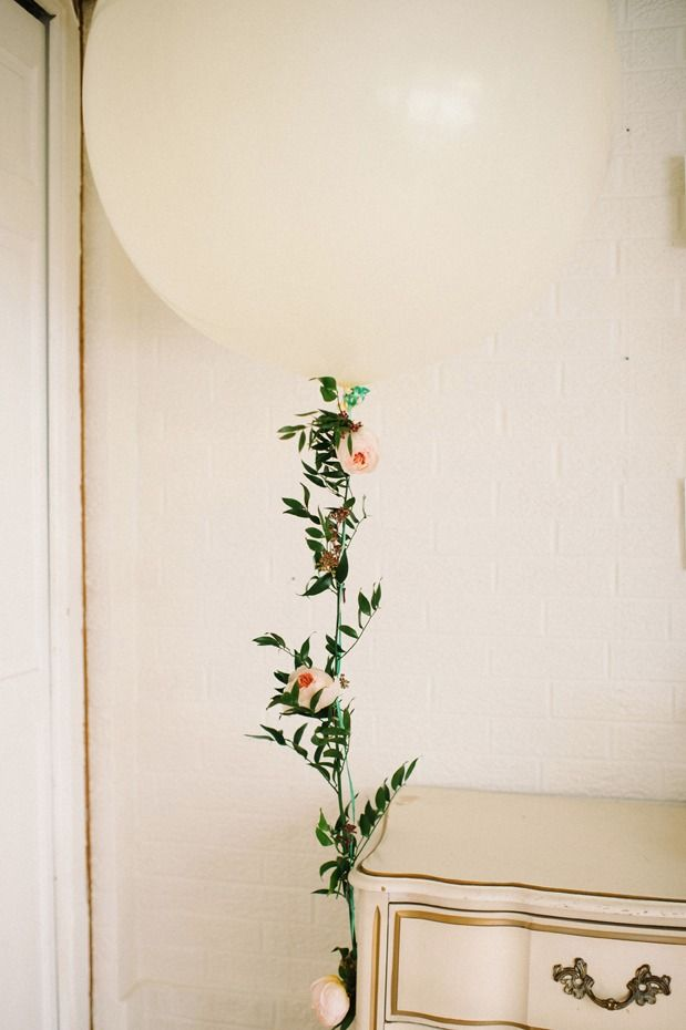 Picture Of greenery spring wedding decor ideas youll love  35