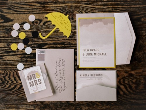Be Inspired PR, Ashley Sawtelle | Snippet & Ink