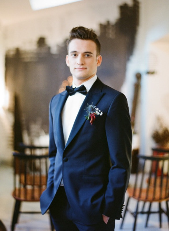 Groom Suits For Wedding - Wedding Photography