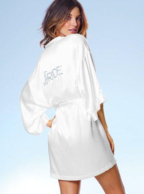 hot victoria s secret bridal lingerie collection weddingomania