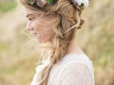 hottest-flower-trends-for-2015-and-examples-10