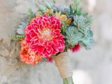 hottest-flower-trends-for-2015-and-examples-11