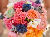 hottest-flower-trends-for-2015-and-examples-12