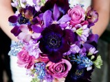 hottest-flower-trends-for-2015-and-examples-13