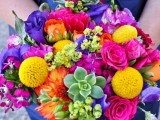 hottest-flower-trends-for-2015-and-examples-14