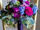 hottest-flower-trends-for-2015-and-examples-2