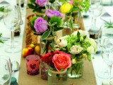 hottest-flower-trends-for-2015-and-examples-4