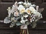 hottest-flower-trends-for-2015-and-examples-7