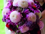 hottest-flower-trends-for-2015-and-examples-8