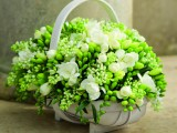 hottest-flower-trends-for-2015-and-examples-9