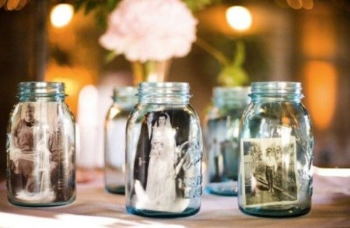 How To Honor Your Lost Loved Ones On A Wedding Day: 27 Moving Ideas