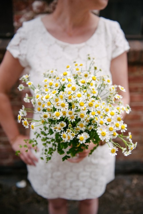 View More: Http://allisonandres.pass.us/apw Flower Day