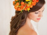 how-to-make-your-curls-last-all-wedding-day-long-1