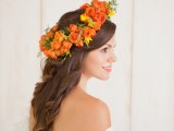 how-to-make-your-curls-last-all-wedding-day-long-3