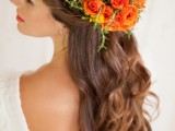 how-to-make-your-curls-last-all-wedding-day-long-4