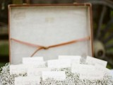 how-to-use-vintage-suitcases-in-your-wedding-decor-30-clever-ideas-11