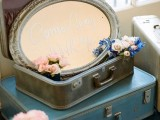 how-to-use-vintage-suitcases-in-your-wedding-decor-30-clever-ideas-22
