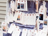 how-to-use-vintage-suitcases-in-your-wedding-decor-30-clever-ideas-3