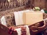 how-to-use-vintage-suitcases-in-your-wedding-decor-30-clever-ideas-4