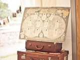 how-to-use-vintage-suitcases-in-your-wedding-decor-30-clever-ideas-7