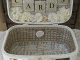 how-to-use-vintage-suitcases-in-your-wedding-decor-30-clever-ideas-8