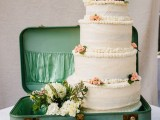 how-to-use-vintage-suitcases-in-your-wedding-decor-30-clever-ideas-9