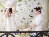 impossibly-cute-pillow-fight-love-shoot-4