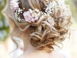 incredibly-beautiful-boho-chic-bridal-hair-ideas-1