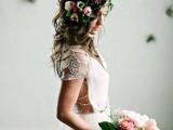incredibly-beautiful-boho-chic-bridal-hair-ideas-10