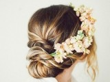 incredibly-beautiful-boho-chic-bridal-hair-ideas-11