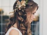 incredibly-beautiful-boho-chic-bridal-hair-ideas-12