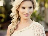 incredibly-beautiful-boho-chic-bridal-hair-ideas-14