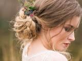 incredibly-beautiful-boho-chic-bridal-hair-ideas-16