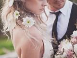 incredibly-beautiful-boho-chic-bridal-hair-ideas-18