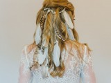 incredibly-beautiful-boho-chic-bridal-hair-ideas-21