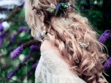 incredibly-beautiful-boho-chic-bridal-hair-ideas-24