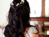 incredibly-beautiful-boho-chic-bridal-hair-ideas-25