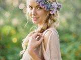 incredibly-beautiful-boho-chic-bridal-hair-ideas-27