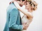 incredibly-beautiful-boho-chic-bridal-hair-ideas-28