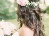 incredibly-beautiful-boho-chic-bridal-hair-ideas-3