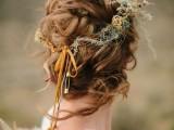 incredibly-beautiful-boho-chic-bridal-hair-ideas-31